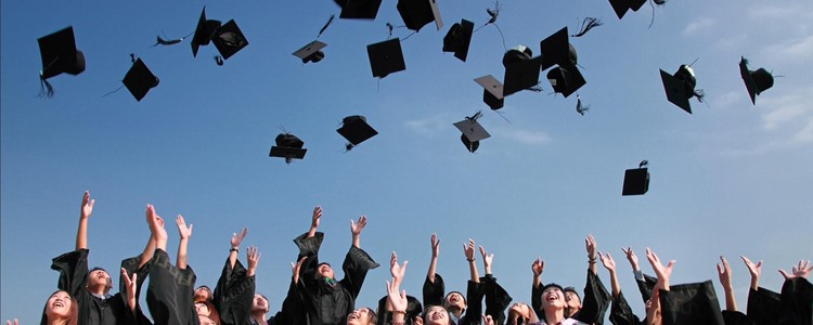 Financial Pointers for New Graduates