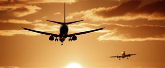 Finding Cheap Airline Tickets