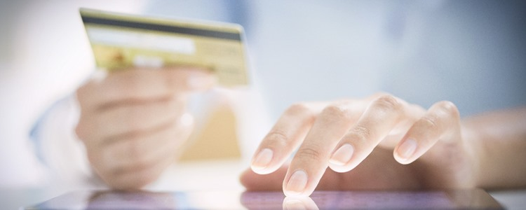 Steps to Take if Your Credit Card Information has been Compromised
