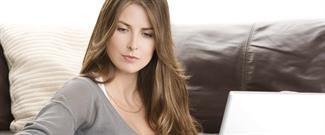Income Tax Filing tips, for the Tax Procrastinators!