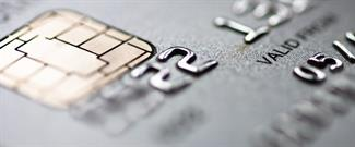 How do Unsecured Credit Cards differ from Secured Credit Cards?