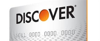 Check out the holiday double promo from Discover® Card