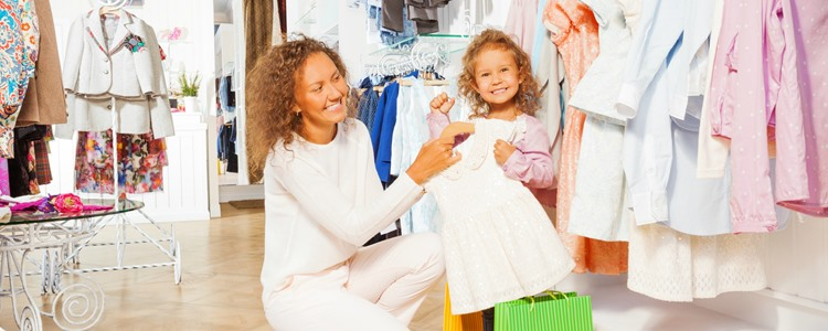 5 Ways to Save on Back-to-School Shopping