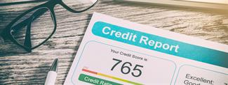 5 Simple Ways to Boost Your Credit Score