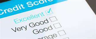 Making Sense Of Your Credit Score