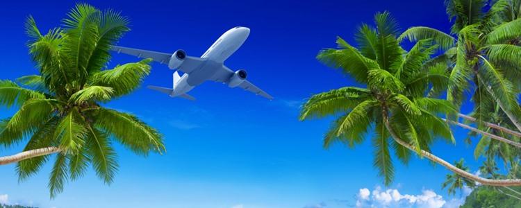 5 Surprisingly Affordable Tropical Destinations