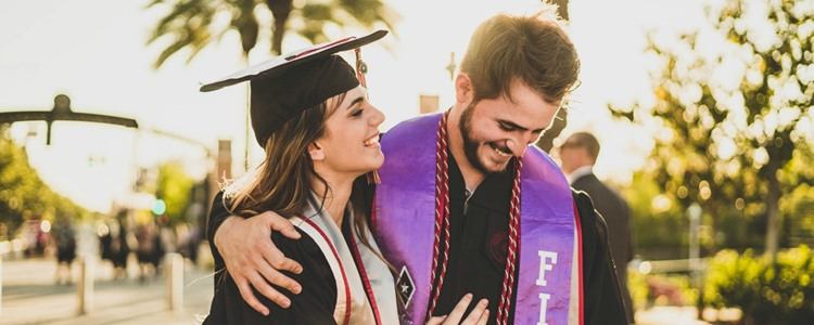 Bachelor's Degrees Jobs with the Best ROI for 2017-2018