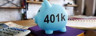 5 Reasons Why You Should Never Take a 401(k) Loan