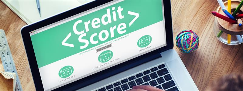 Why You Shouldn't Care About Having an 850 Credit Score (and What to Do Instead)