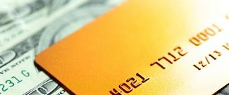 Are premium credit cards worth it?