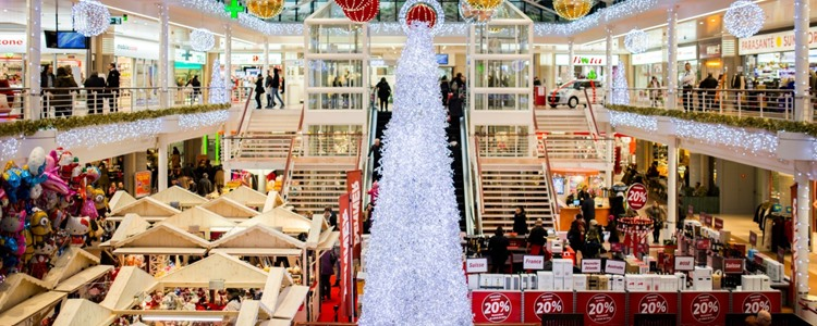 What You Need to Know Before Black Friday