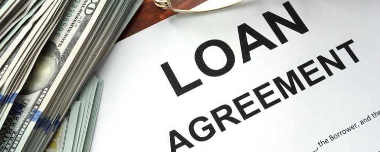 Using Short Term Loans Responsibly