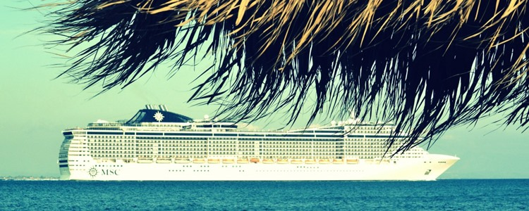 Surprise Cruise Expenses to Watch Out For