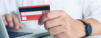 8 Unusual Credit Card Benefits