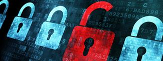 How to Protect Yourself and What to Do If You Are Affected by Data Breach