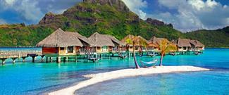 7 Tips to Plan a Luxury Vacation for Less