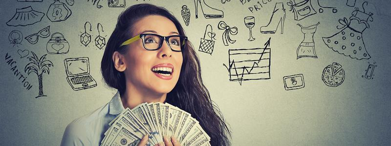 8 Ways You Are Wasting Money Every Day (and How to Stop)