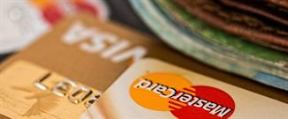Can a Credit Card Actually Help Me Pay Off Debt?