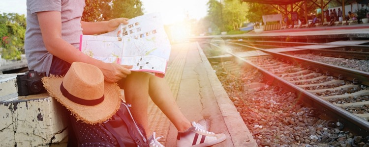 4 Ways to Score Frugal Travel While You Pay Down Debt
