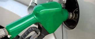 6 Apps That Will Help You Save at the Gas Pump