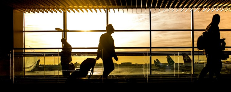 5 Ways to Skip Long Security Lines at the Airport