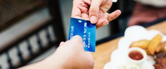 Best Credit Cards for Bad Credit