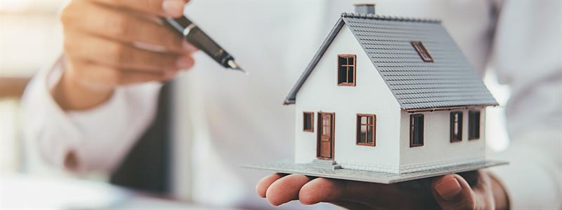 Things to Consider When Buying Your First Home
