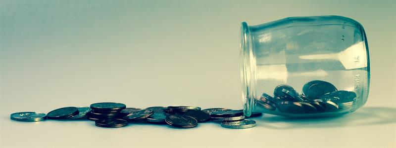 What's the Best Way to Avoid Bank Overdraft Fees?