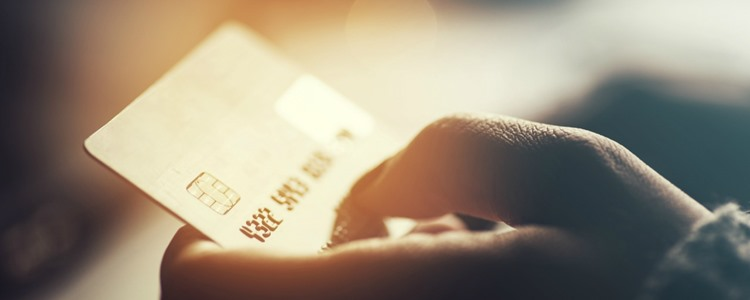 Everything You Should Know About Your First Credit Card