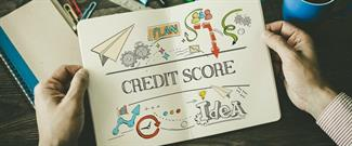 Strategic Ways To Improve Your Credit Score