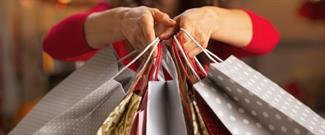 3 Tips for Preparing Your Finances for Holiday Shopping