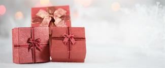 7 Ways to Save Money on Holiday Shopping