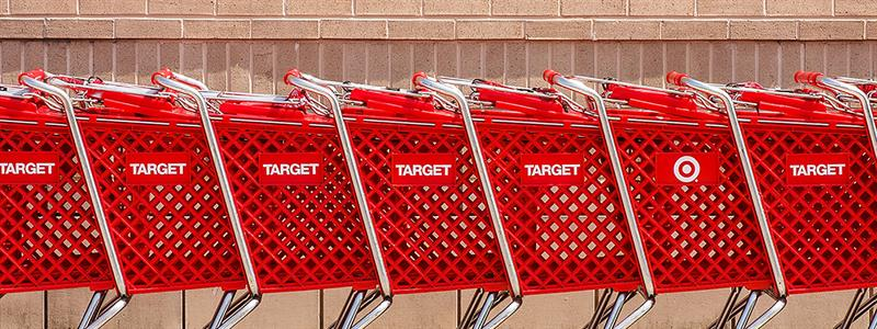 Target REDCard™ Review: Is It Worth It?