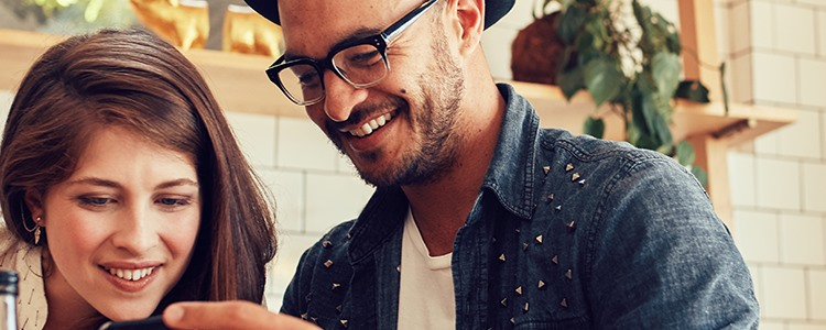 10 Reasons To Apply For A New Credit Card   CreditSoup